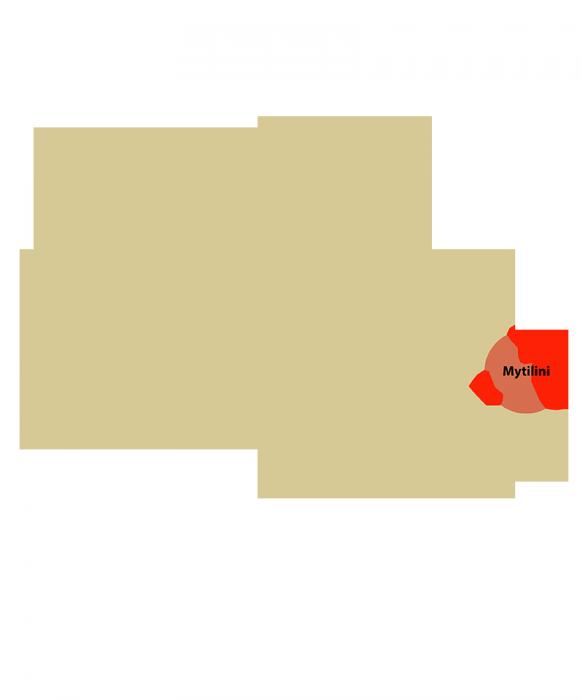 almaeishah_lesovos_map